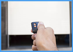 Eagle Garage Door Service Long Beach, CA 562-478-6584